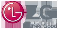 LG Consumer Electronics